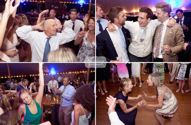 stowe-vt-rustic-wedding-79
