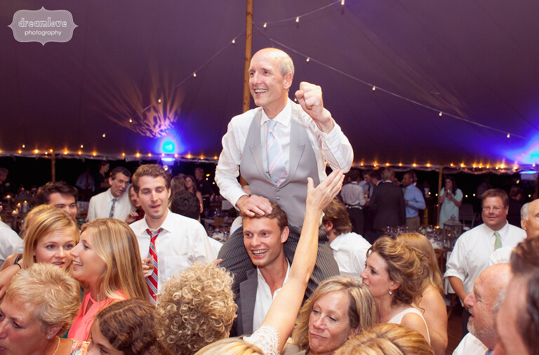 stowe-vt-rustic-wedding-81