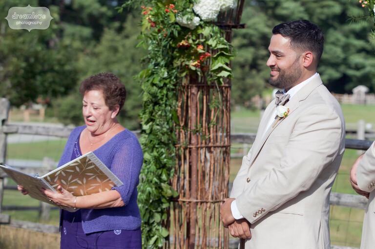 billings-farm-wedding-pictures-11