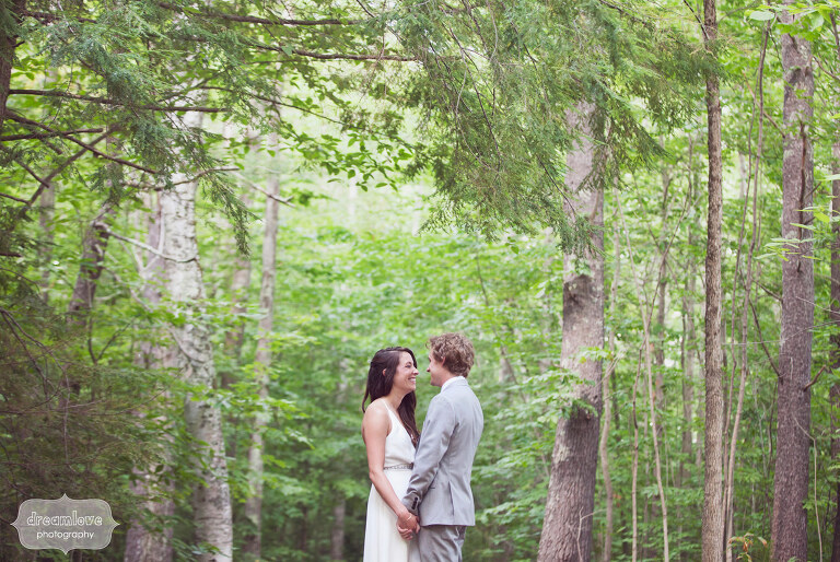 backyard-nh-wedding-film-photography-01