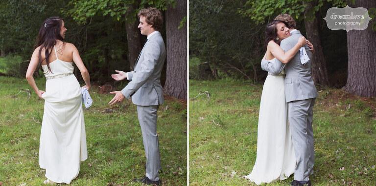 backyard-nh-wedding-film-photography-06