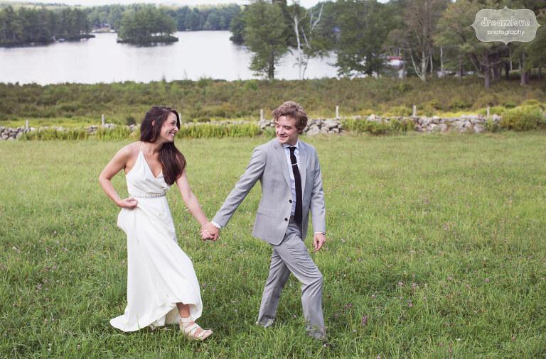 backyard-nh-wedding-film-photography-07