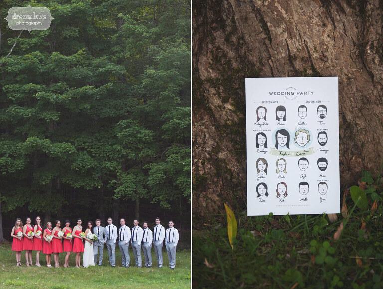 backyard-nh-wedding-film-photography-08