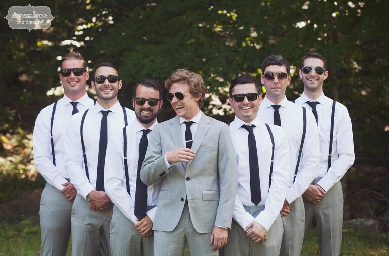 backyard-nh-wedding-film-photography-09
