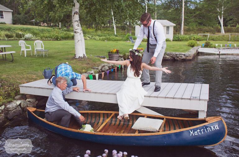 backyard-nh-wedding-film-photography-18