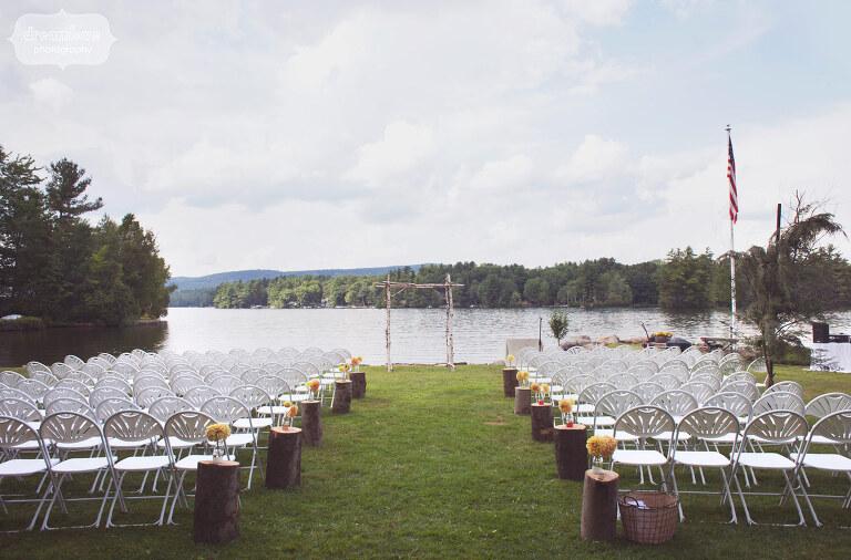 backyard-nh-wedding-film-photography-20