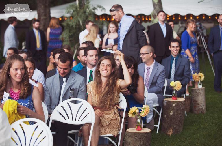 backyard-nh-wedding-film-photography-25
