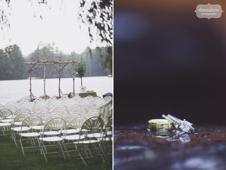 backyard-nh-wedding-film-photography-29