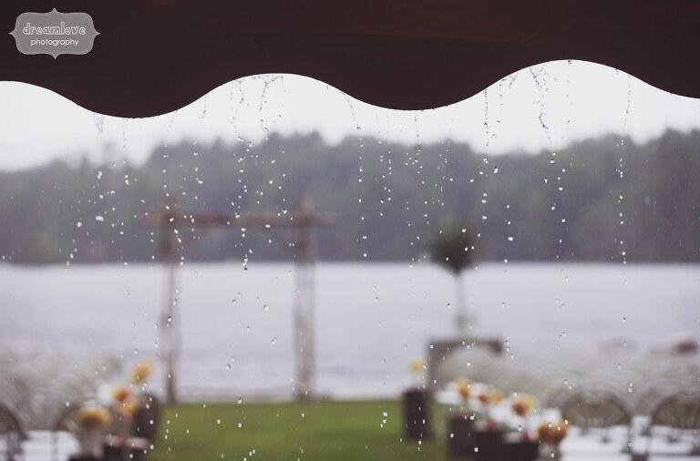 backyard-nh-wedding-film-photography-30