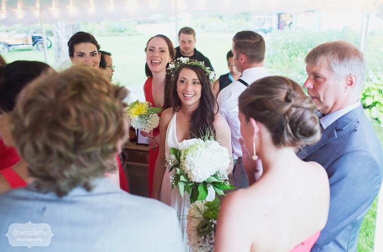 backyard-nh-wedding-film-photography-32
