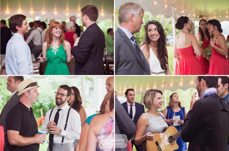 backyard-nh-wedding-film-photography-33