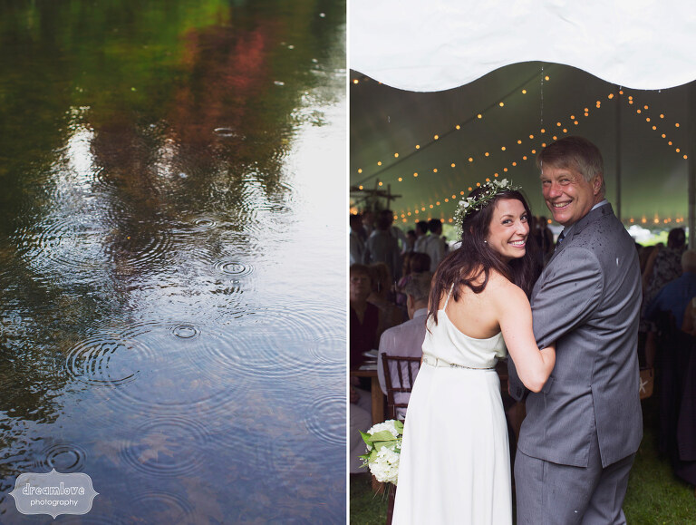 backyard-nh-wedding-film-photography-35