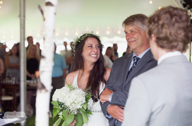 backyard-nh-wedding-film-photography-36