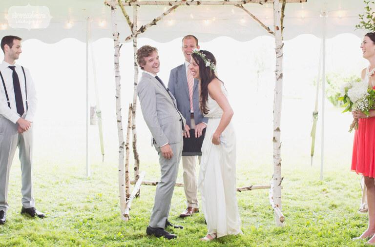 backyard-nh-wedding-film-photography-37