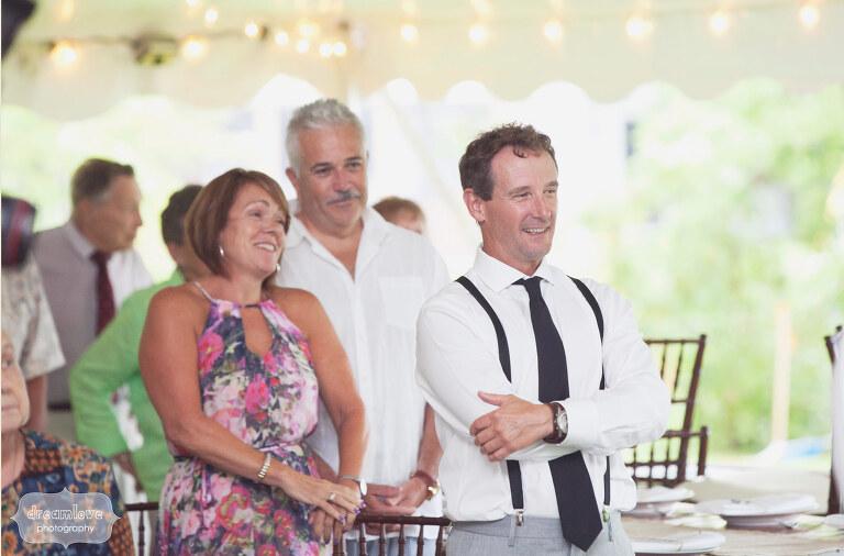 backyard-nh-wedding-film-photography-38