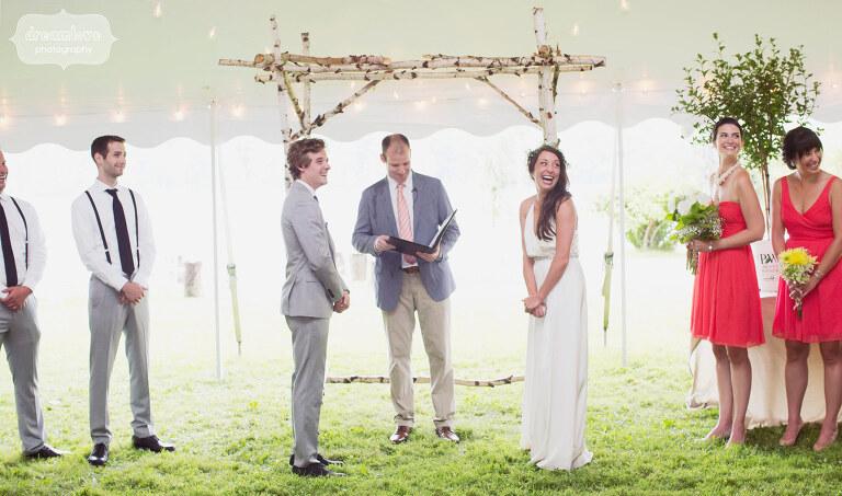 backyard-nh-wedding-film-photography-39
