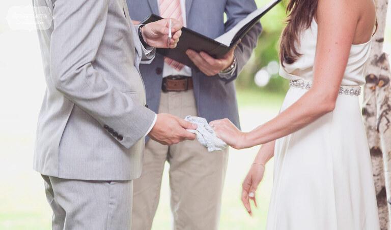 backyard-nh-wedding-film-photography-40