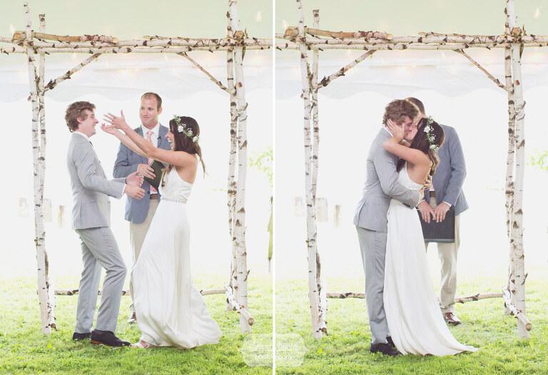 backyard-nh-wedding-film-photography-42