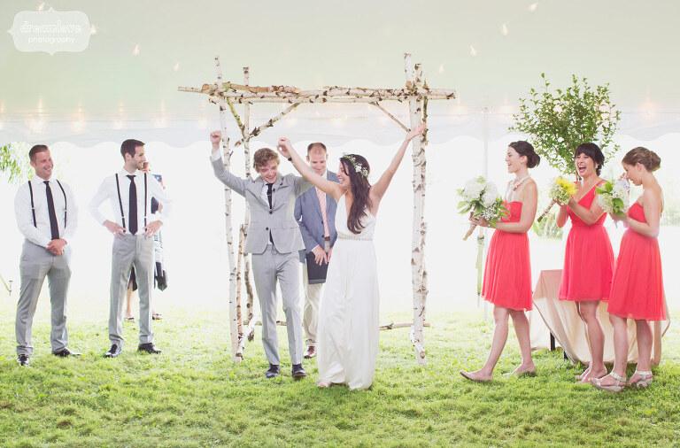 backyard-nh-wedding-film-photography-43