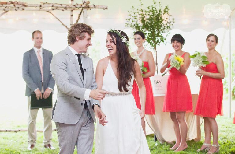 backyard-nh-wedding-film-photography-44