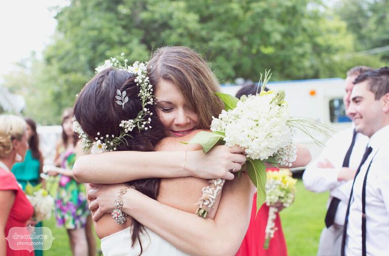 backyard-nh-wedding-film-photography-45
