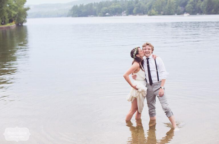 backyard-nh-wedding-film-photography-47