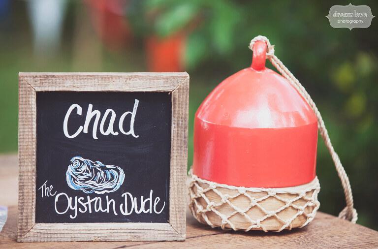 backyard-nh-wedding-film-photography-49