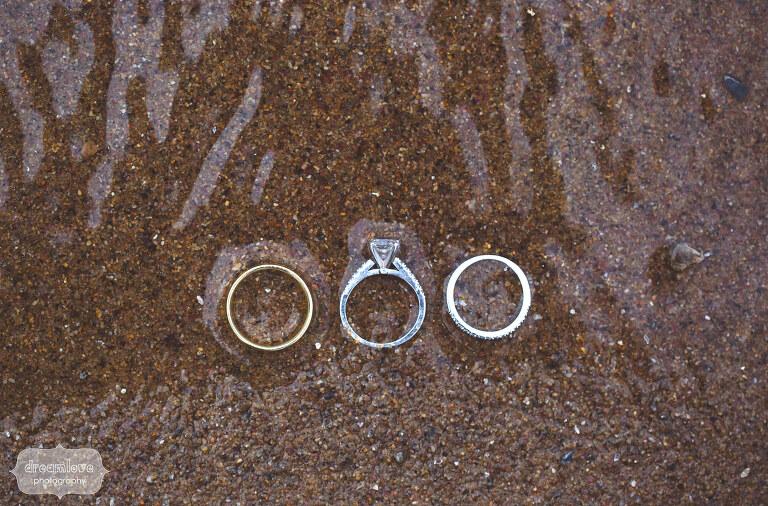 backyard-nh-wedding-film-photography-51