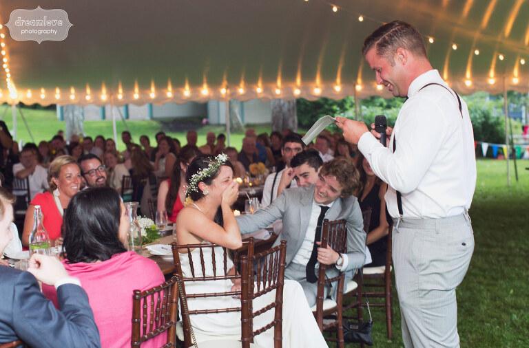 backyard-nh-wedding-film-photography-54