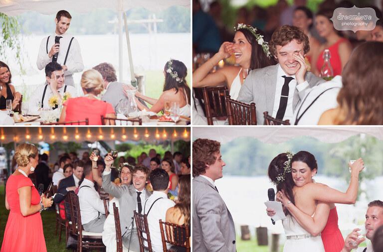 backyard-nh-wedding-film-photography-55