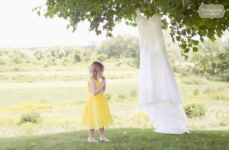 apple-orchard-wedding-nh-03