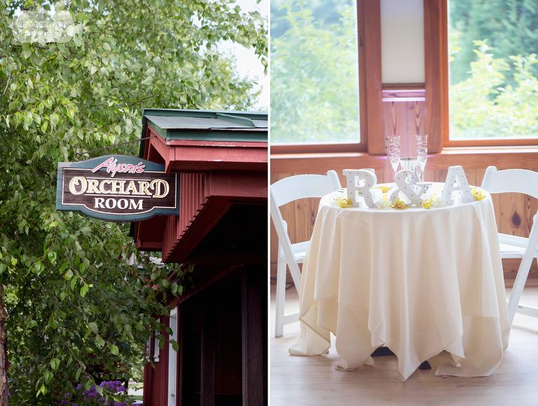 apple-orchard-wedding-nh-08