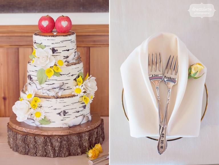 apple-orchard-wedding-nh-13