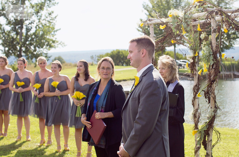 apple-orchard-wedding-nh-15