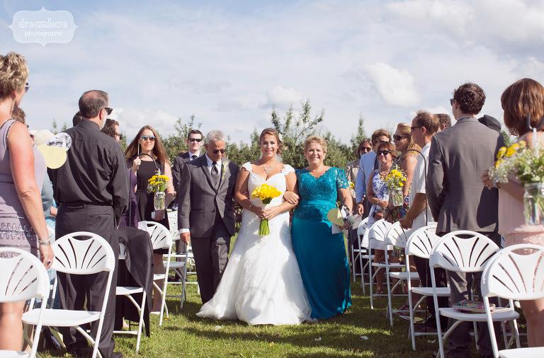 apple-orchard-wedding-nh-16