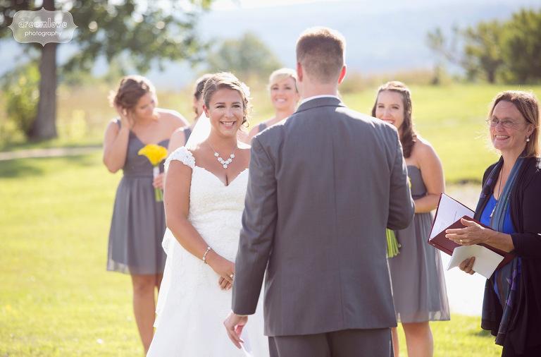 apple-orchard-wedding-nh-17