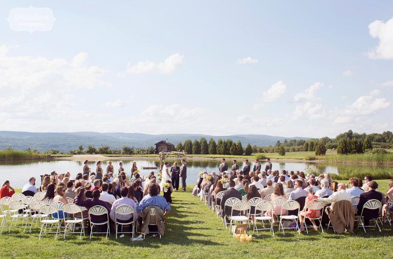 apple-orchard-wedding-nh-18