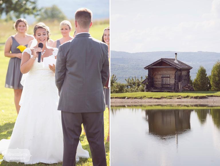 apple-orchard-wedding-nh-20