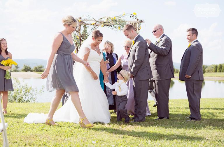 apple-orchard-wedding-nh-21