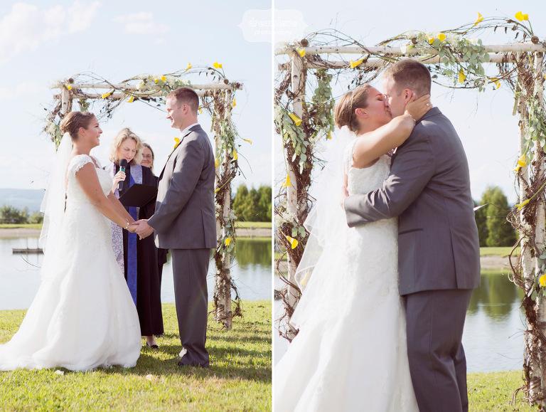 apple-orchard-wedding-nh-22