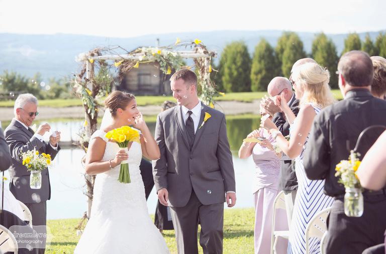 apple-orchard-wedding-nh-23