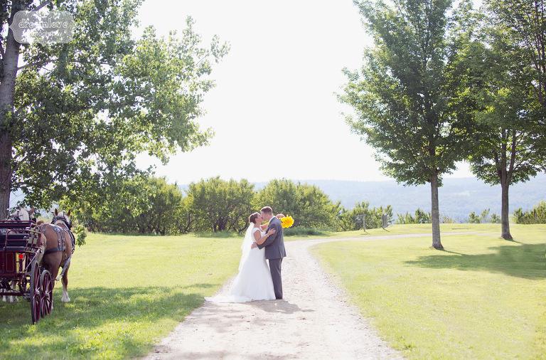 apple-orchard-wedding-nh-24