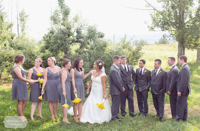 apple-orchard-wedding-nh-25