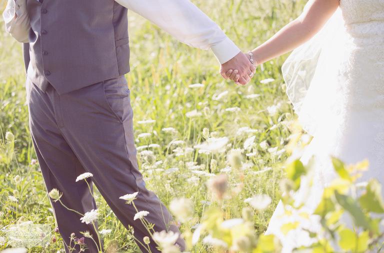 apple-orchard-wedding-nh-29