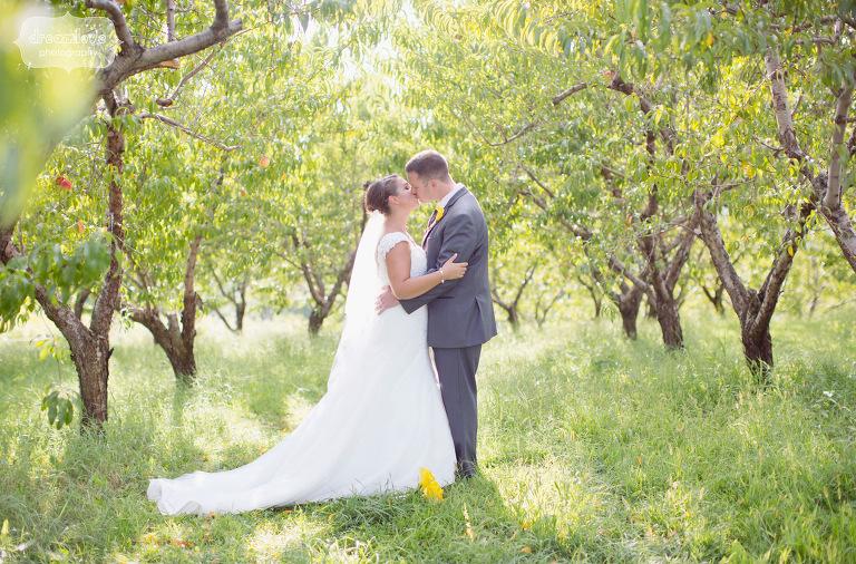 apple-orchard-wedding-nh-30