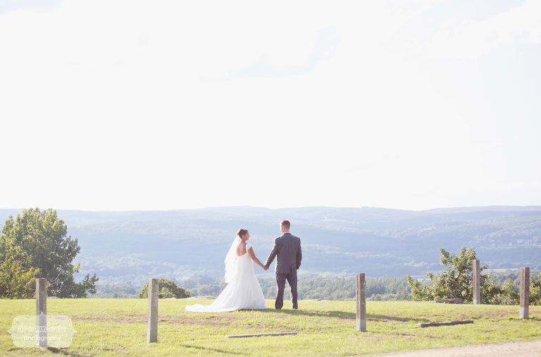 apple-orchard-wedding-nh-31