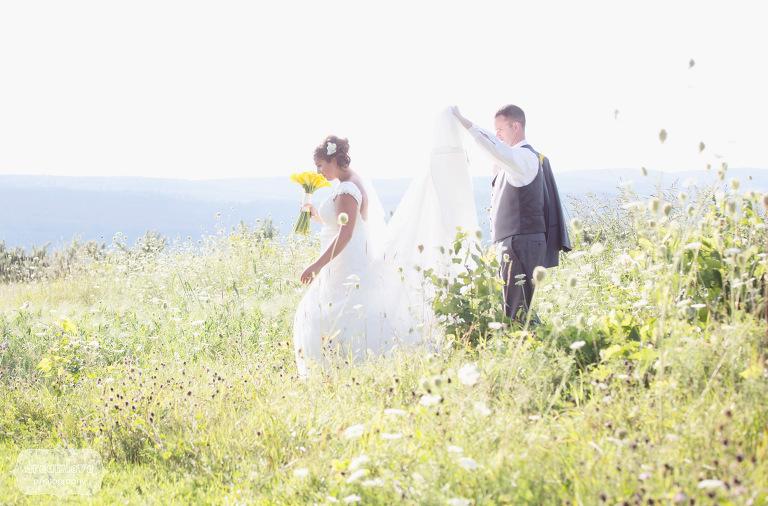 apple-orchard-wedding-nh-33