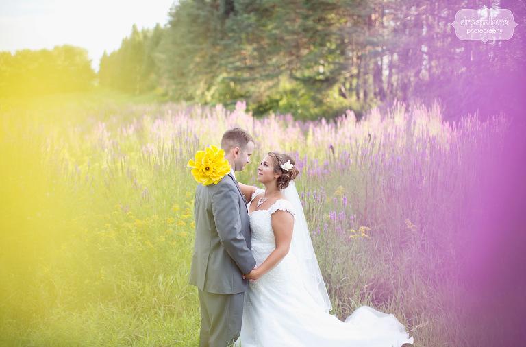 apple-orchard-wedding-nh-35