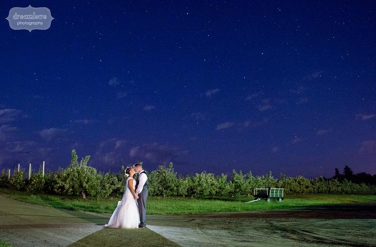 apple-orchard-wedding-nh-52
