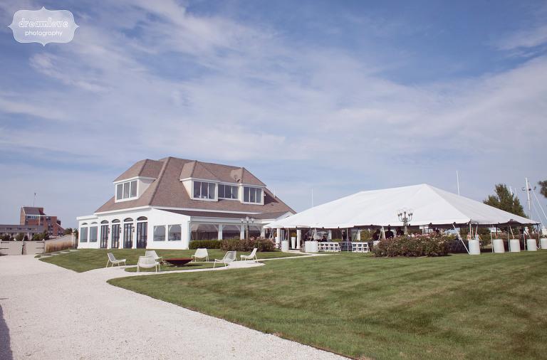 belle-mer-island-house-wedding-002